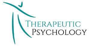 Therapeutic Psychology